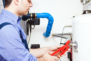 Katy Plumbing Service Water Heaters Services in Houston TX