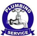 Katy Plumbing Service
